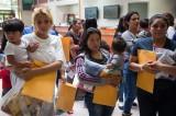 Tòa án bác bỏ sắc lệnh của ông Trump về người nhập cư bất hợp pháp