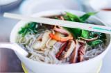 Ẩm thực Việt Nam nhận 5 kỷ lục thế giới