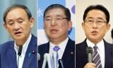 Ứng cử viên Thủ tướng Nhật Bản tranh luận gay gắt về chính sách ngoại giao