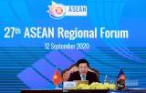Thiện chí của ASEAN, Trung Quốc và các nước khi bàn về Biển Đông