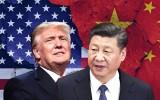 Đối đầu Mỹ-Trung Quốc có nguồn gốc sâu xa
