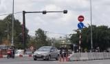Duy tu, sửa chữa đường bộ, góp phần bảo đảm trật tự, an toàn giao thông
