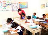 Tập trung nâng cao chất lượng giáo dục