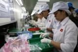 ADB: Kinh tế Việt Nam vẫn vững vàng trước những thách thức do COVID-19