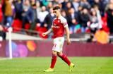 """Arsenal kiếm bộn từ việc thanh lý """"hàng tồn"""""""