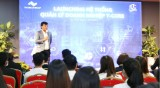 Thắng Lợi Group chính thức ra mắt hệ thống quản lý doanh nghiệp T-Core
