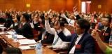 Từ ngày 20/10 lấy ý kiến nhân dân vào dự thảo các Văn kiện trình Đại hội XIII