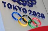 Olympic Tokyo 2020: Các vận động viên phải xét nghiệm COVID-19