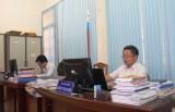 4 thay đổi về vị trí việc làm của viên chức từ ngày 15/11