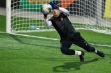 Filip Nguyễn chuẩn bị tranh tài ở Europa League