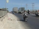 Không còn xảy ra tai nạn giao thông trên cầu An Thạnh