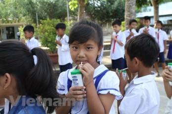 WB công bố chỉ số vốn nhân lực 2020, Việt Nam tăng điểm