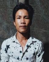 Người cha bị con ruột tẩm xăng đốt cháy ở Tiền Giang đã tử vong