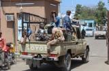 LHQ kêu gọi các bên tham chiến tại Yemen chấm dứt xung đột