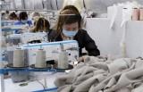 """Có 30,8 triệu lao động bị """"ảnh hưởng tiêu cực"""" bởi đại dịch"""