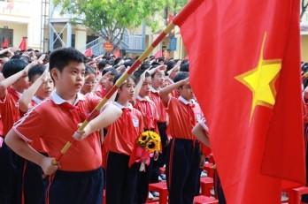 Vietnam's human capital index improves