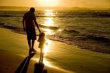 10 bí quyết cho mối quan hệ giữa cha và con gái tốt đẹp