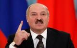 EU-Belarus gia tăng cảnh báo trừng phạt lẫn nhau