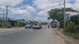Bộ Giao thông Vận tải trả lời cử tri về nâng cấp Quốc lộ 62 và N2