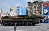Mỹ sẵn sàng đàm phán gia hạn hiệp ước cắt giảm vũ khí tấn công