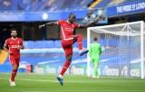 Kết quả Premier League: Liverpool hạ Chelsea, Leicester chiếm ngôi đầu