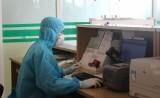 Thêm 2 bệnh nhân Covid-19 được công bố khỏi bệnh