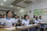 Đưa người lao động đi làm việc ở nước ngoài: Khó khăn do Covid-19