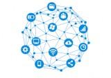 Siết chặt quản lý Internet