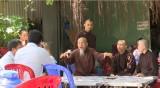 """""""Tịnh thất Bồng Lai"""", """"Thiền am bên bờ vũ trụ"""" lợi dụng danh nghĩa nuôi trẻ cơ nhỡ để trục lợi"""