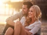 Đàn ông thực sự cần gì trong mối quan hệ?