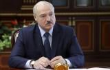 Belarus: Tổng thống A. Lukashenko tuyên thệ nhậm chức nhiệm kỳ mới