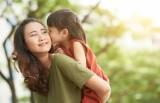 Phải làm sao khi trẻ phớt lờ lời bố mẹ?