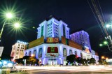 Từ 0 giờ ngày 25/9, Đà Nẵng chuyển trạng thái hoạt động bình thường