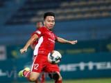 Vòng 12 V-League: Tâm điểm Viettel-Sài Gòn và cơ hội cho Hà Nội FC