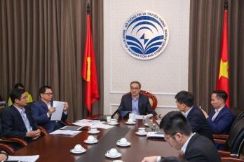 Việt Nam sẽ tổ chức ITU Digital World 2020 theo hình thức trực tuyến