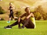 6 dấu hiệu 'tố cáo' bạn đang tập thể dục quá nhiều