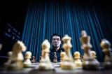 Lê Quang Liêm viết tiếp bất ngờ hạ gục kỳ thủ số 2 thế giới