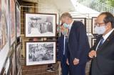 Kỷ niệm 70 năm quan hệ ngoại giao Việt - Séc tại Ostrava