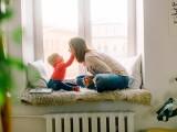 Cách cư xử của cha mẹ giúp ích ra sao trong việc nuôi dạy người con ngoan?