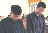 Kiên Giang: Chém người vì... không được xem đua xe trái phép