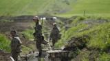 Liên Hợp Quốc họp khẩn cấp về tình hình xung đột Nagorno-Karabakh