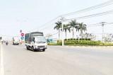 Đầu tư giao thông, mở ra triển vọng phát triển
