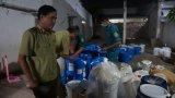 9 tháng phát hiện gần 2.600 vụ buôn lậu, gian lận thương mại