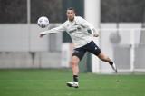 """HLV Andrea Pirlo: """"Cristiano Ronaldo đi tập sớm nhất và ra về muộn nhất"""""""