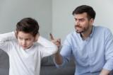 8 biện pháp kỷ luật trẻ phản tác dụng mà cha mẹ thường làm