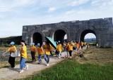 Việt Nam tiếp tục không ghi nhận ca mắc COVID-19 mới trong sáng 4/10