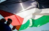 Palestine: Phong trào Hamas và Fatah đạt thỏa thuận sơ bộ