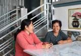 Tân Phước Tây: Chuyển biến tích cực trong công tác giảm nghèo