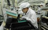 Dịch chuyển chuỗi cung ứng toàn cầu đem đến cơ hội mới cho Việt Nam