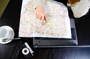 10 điều cần lưu ý khi lên kế hoạch cho chuyến du lịch bụi